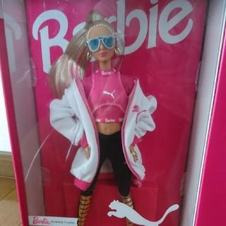 バービー(Barbie)のバービー  未開封  (ぬいぐるみ/人形)
