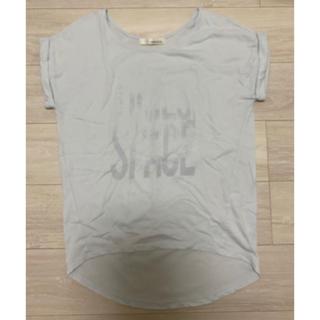 ミスティウーマン(mysty woman)のTシャツ(Tシャツ(半袖/袖なし))