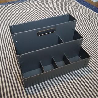 イケア(IKEA)のIKEA  フィェラ  デスクオーガナイザー(その他)