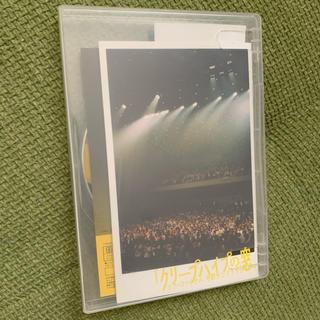ビクター(Victor)のクリープハイプの窓 初回盤 DVD(ミュージック)