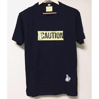 ヴァンキッシュ(VANQUISH)のfr2  Tシャツ(Tシャツ/カットソー(半袖/袖なし))