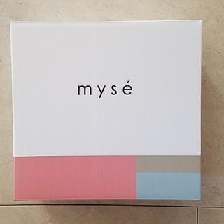 YA-MAN - ミーゼ ヘッドスパリフト  ゴールド 新品