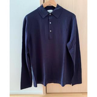 ユナイテッドアローズ(UNITED ARROWS)の長袖トップス(Tシャツ/カットソー(七分/長袖))