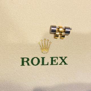 ロレックス(ROLEX)のROLEX ロレックス デイトジャスト 178273 1コマ(腕時計)