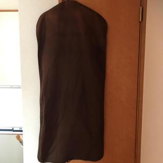 ルイヴィトン(LOUIS VUITTON)の洋服カバー(その他)