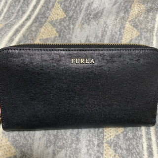 フルラ(Furla)のフルラ 財布(財布)