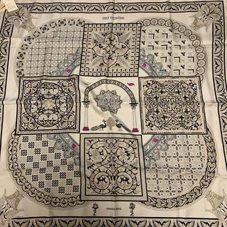 エルメス(Hermes)の未使用★エルメスカレ90(スカーフ)