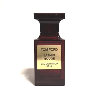 トムフォード(TOM FORD)のTOM FORD★トムフォード ジャスミンルージュ オードパルファム 50ml(香水(女性用))