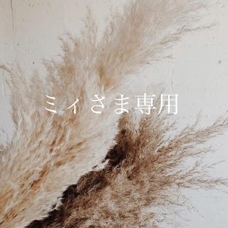 エンフォルド(ENFOLD)のミィ様専用(ロングワンピース/マキシワンピース)
