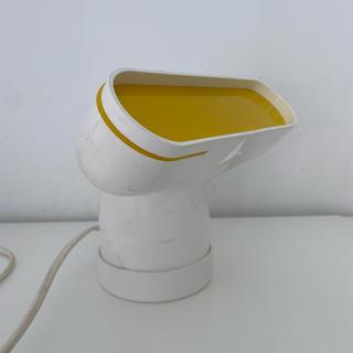 イデー(IDEE)のiplex Junction テーブルランプ インテリア レトロフューチャー(テーブルスタンド)