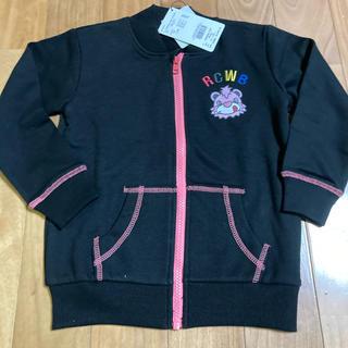 ロデオクラウンズワイドボウル(RODEO CROWNS WIDE BOWL)のロデオクラウンズ♡KIDS(Tシャツ/カットソー)