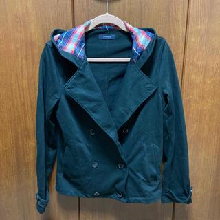 レイジブルー(RAGEBLUE)のジャケット(ブルゾン)