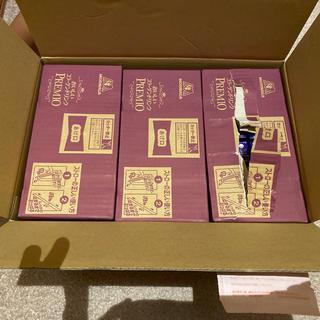 モリナガセイカ(森永製菓)のルナ様専用 おいしいコラーゲンドリンク プレミオ 36本(コラーゲン)