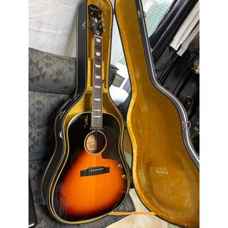 エピフォン(Epiphone)のEPIPHONE   Jone Lennon  EJ-160E/VC  (アコースティックギター)