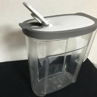 アムウェイ(Amway)の☆アムウェイ  オリジナルピッチャー☆(容器)
