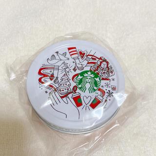 スターバックスコーヒー(Starbucks Coffee)のスターバックス マスキングテープ(非売品)(テープ/マスキングテープ)