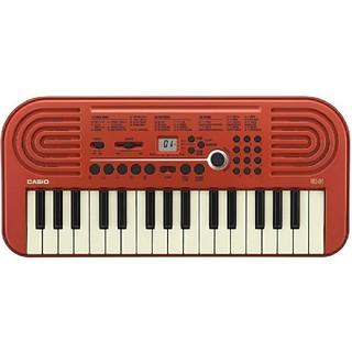 CASIO - 《未開封品》CASIO 電子キーボード 電子ピアノ