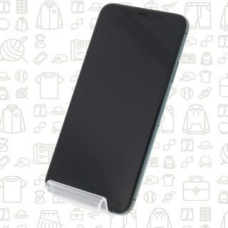アイフォーン(iPhone)の【A】iPhone11ProMax/256/SIMフリー(スマートフォン本体)