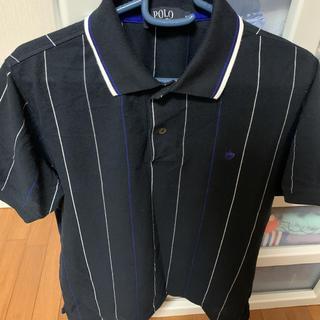 Ralph Lauren - POLO ポロシャツ メンズ