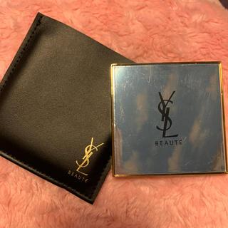 Yves Saint Laurent Beaute - Saint Laurent
