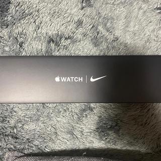 アップルウォッチ(Apple Watch)のApple Watch6 44mm GPS(スマートフォン本体)