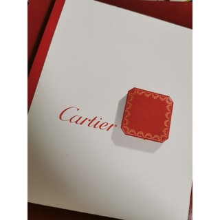 カルティエ(Cartier)のカルティエ 2020 ジュエリーカタログ(その他)