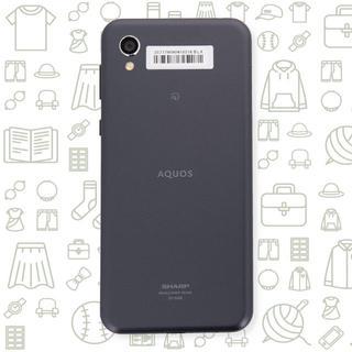 シャープ(SHARP)の【B】AQUOSsense2/SH-M08/32/SIMフリー(スマートフォン本体)