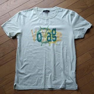 ユナイテッドアローズ(UNITED ARROWS)のユナイテッドアローズTシャツ(Tシャツ(半袖/袖なし))