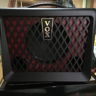 ヴォックス(VOX)のVOX VX50BA(ベースアンプ)
