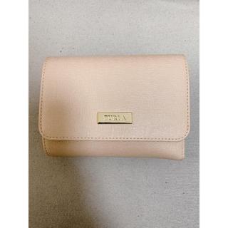 フルラ(Furla)のFURLA ☆ 三つ折り財布(財布)