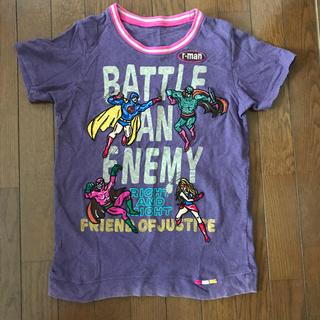 ラフ(rough)のrough★ラフ★RマンTシャツ(Tシャツ(半袖/袖なし))