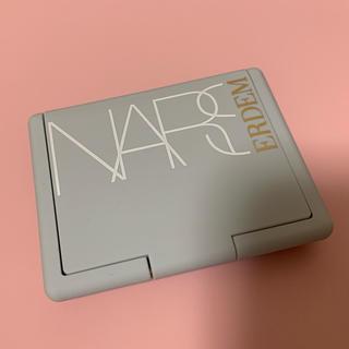 ナーズ(NARS)のNARS ブラッシュ 4050(チーク)