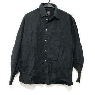 ジャンポールゴルチエ(Jean-Paul GAULTIER)のゴルチエ 長袖シャツ サイズ48 XL メンズ -(シャツ)