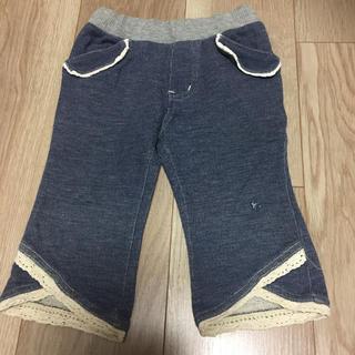 ベビーギャップ(babyGAP)の女の子ズボン(パンツ)