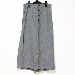 ワイズ(Y's)のY's(ワイズ) ロングスカート レディース(ロングスカート)