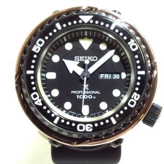セイコー(SEIKO)のセイコー 腕時計美品  7C46-0AM0/SBBN042(その他)