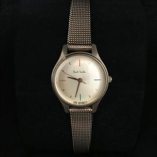 ポールスミス(Paul Smith)のポールスミス Paul Smith 腕時計 (腕時計)