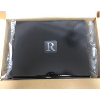 キヤノン EOS R5 新品 国内正規品(ミラーレス一眼)