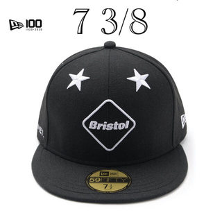F.C.R.B. - SOPH × NEW ERA