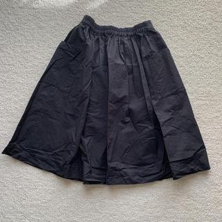 エヘカソポ(ehka sopo)のひざ丈スカート レディース スカート(ひざ丈スカート)