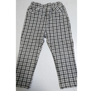 アカチャンホンポ(アカチャンホンポ)の男の子パンツ(パンツ/スパッツ)