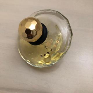 ベビードール(BABYDOLL)のイブサンローラン ベビードール 香水(香水(女性用))