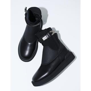 トーガ(TOGA)のTOGA×SUICOKE BEE SP  ブーツ(ブーツ)