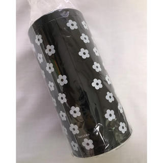 マリメッコ(marimekko)のharikko ハリッコ ★ 小花柄の缶(小物入れ)
