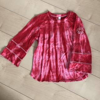 ディーゼル(DIESEL)のロンT 110 (Tシャツ/カットソー)