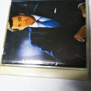 ソニー(SONY)のボズ・ザ・バラード(ポップス/ロック(洋楽))