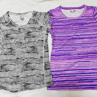 アンダーアーマー(UNDER ARMOUR)のNIKE等 フィットネスTシャツ(Tシャツ(半袖/袖なし))