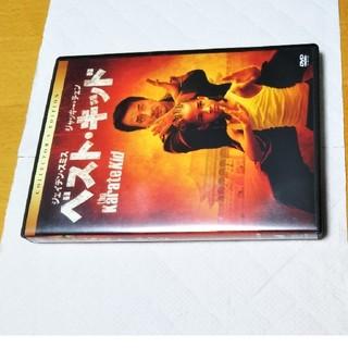 ソニー(SONY)のベスト・キッド コレクターズ・エディション DVD(舞台/ミュージカル)
