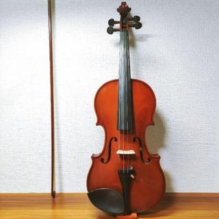 【麗音良反響】ピグマリウス ST-02 1994 バイオリン 4/4(ヴァイオリン)