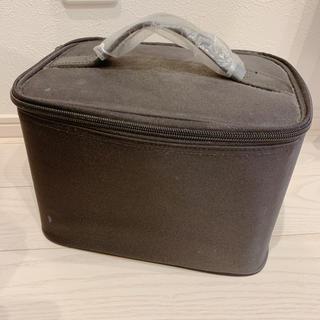 ムジルシリョウヒン(MUJI (無印良品))の無印 メイクボックス(メイクボックス)